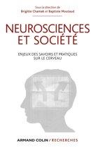 Neurosciences et société