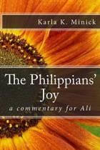 The Philippians' Joy