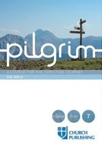 Pilgrim - The Bible
