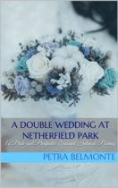 A Double Wedding at Netherfield Park