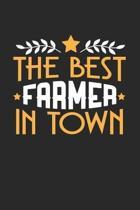 The Best Farmer in Town