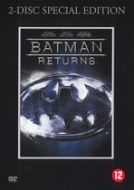 Batman Returns (Special Edition)