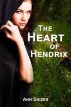 The Heart of Hendrix