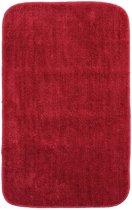 Sealskin Doux - Badmat - 50x80 cm - Rood