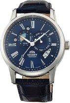 Orient Mod. ET0T004D - Horloge