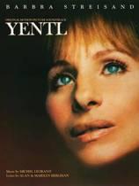 Yentl -- Original Motion Picture Soundtrack
