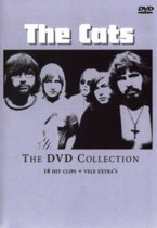 The Cats - DVD Collection