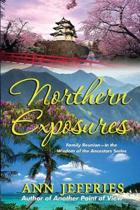 Northern Exposures