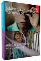 PHSP/PREM Elmnts Win NL Ed