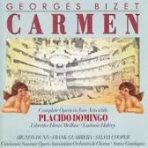 Carmen - Complete