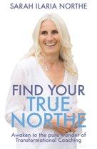 Find Your True Northe