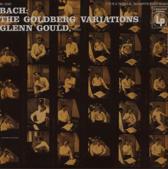 Goldberg Variationen Bwv9