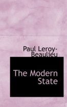 The Modern State