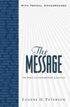 Message-personal size colour hardcover