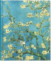 Almond Blossom notitieboek