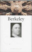 Kopstukken Filosofie - Berkeley