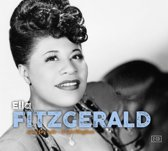 Fitzgerald, E: Love For Sale