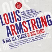 Louis Armstrong & His..
