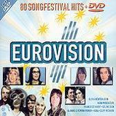 Eurovision 80 Songfestival Hits