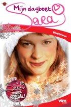 Sara - Wintervuur