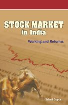 Stock Market in India