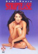 Striptease (dvd)