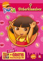 Dora The Explorer - Sinterklaas Box