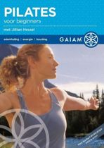 Gaiam - Pilates Voor Beginners