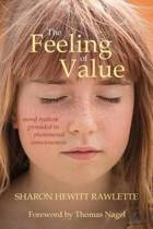 The Feeling of Value