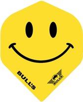 BULL'S Smiley flights Std.