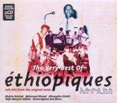 Best Of The Ethiopiques