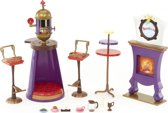 Bratzillaz Starbrews Pet Playset