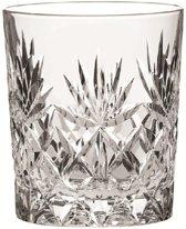 Royal Scot Crystal Whiskyglas Kintyre - Cadeauverpakking - 2 stuks