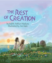 The Rest of Creation