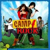 Camp Rock (Ostdutch Version)