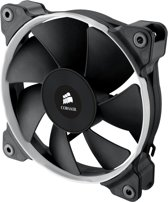 Corsair Air SP120 PWM High Performance Edition Twin Pack Chipset Fan
