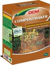 DCM Compostmaker MG 3,5 kg