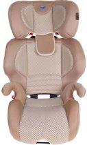 Bellelli Miki Plus Autostoeltje 15-36Kg - Beige