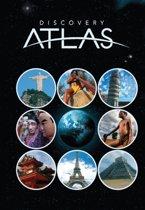 Discovery Atlas Box