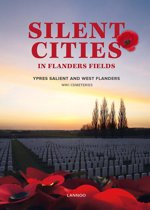 Silent Cities of Flanders Fields