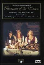 Banquet Of The Senses