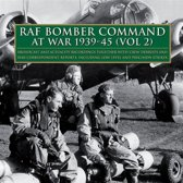 Raf Bomber Command At War 1939