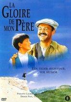 Gloire De Mon Pere (dvd)