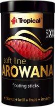 Tropical softline Arowana XXL 80gr/250ml