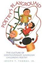 Poetry's Playground