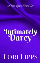 Intimately Darcy