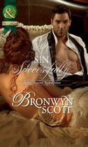 How to Sin Successfully (Mills & Boon Historical) (Rakes Beyond Redemption - Book 3)