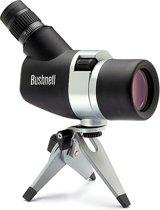 BUSHNELL SpaceMaster 15-45x50 zwart 45° Oculair