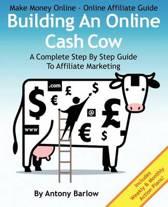Make Money Online - Online Affiliate Guide