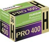 FUJI PRO 400 H 135/36 NEW P/S